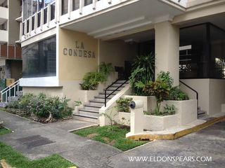 Photo 2:  in Panama City: Residential Condo for sale (El Cangrejo)  : MLS®# Charming El Cangrejo