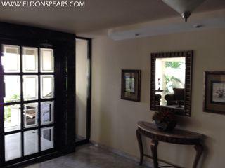 Photo 5:  in Panama City: Residential Condo for sale (El Cangrejo)  : MLS®# Charming El Cangrejo