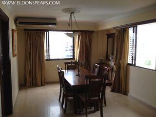 Photo 7:  in Panama City: Residential Condo for sale (El Cangrejo)  : MLS®# Charming El Cangrejo