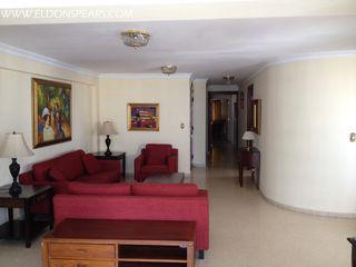 Photo 1:  in Panama City: Residential Condo for sale (El Cangrejo)  : MLS®# Charming El Cangrejo