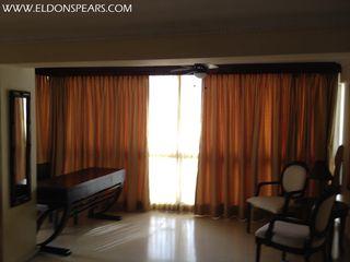 Photo 6:  in Panama City: Residential Condo for sale (El Cangrejo)  : MLS®# Charming El Cangrejo