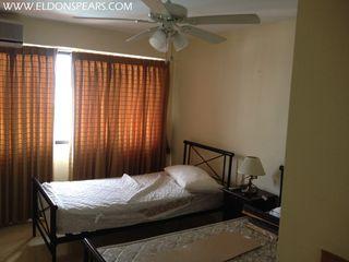 Photo 13:  in Panama City: Residential Condo for sale (El Cangrejo)  : MLS®# Charming El Cangrejo