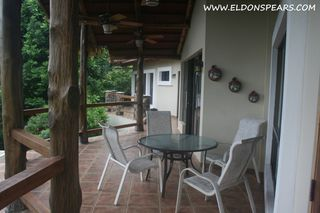 Photo 15:  in Sora: Toscana 2 Residential for sale (Altos del Maria)  : MLS®# Wheel Chair Friendly