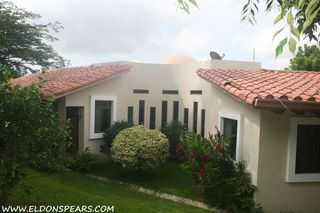 Photo 1:  in Sora: Toscana 2 Residential for sale (Altos del Maria)  : MLS®# Wheel Chair Friendly