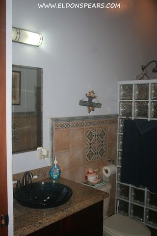 Photo 11:  in Sora: Toscana 2 Residential for sale (Altos del Maria)  : MLS®# Wheel Chair Friendly