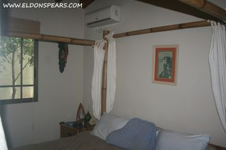 Photo 7:  in Sora: Toscana 2 Residential for sale (Altos del Maria)  : MLS®# Wheel Chair Friendly