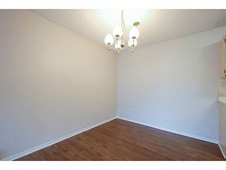 Photo 5: # 211 515 ELEVENTH ST in New Westminster: Uptown NW Condo for sale : MLS®# V1100230