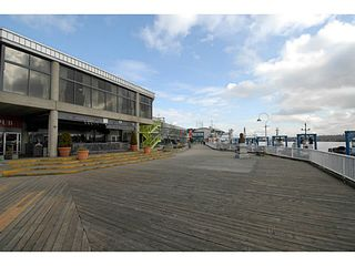 Photo 11: # 211 515 ELEVENTH ST in New Westminster: Uptown NW Condo for sale : MLS®# V1100230
