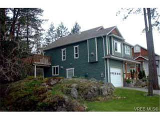 Photo 4: 2661 Millpond Terr in VICTORIA: La Atkins House for sale (Langford)  : MLS®# 307877