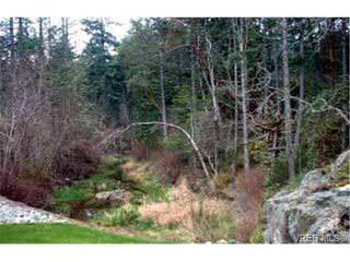 Photo 7: 2661 Millpond Terr in VICTORIA: La Atkins House for sale (Langford)  : MLS®# 307877