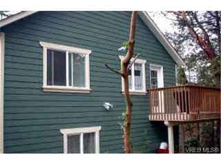 Photo 6: 2661 Millpond Terr in VICTORIA: La Atkins House for sale (Langford)  : MLS®# 307877