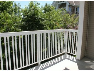 """Photo 7: 220 20750 DUNCAN Way in Langley: Langley City Condo for sale in """"Fairfield Lane"""" : MLS®# F1417131"""