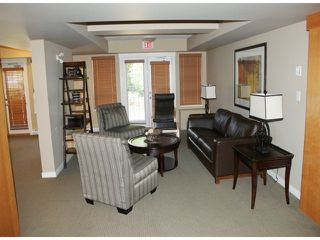 """Photo 9: 220 20750 DUNCAN Way in Langley: Langley City Condo for sale in """"Fairfield Lane"""" : MLS®# F1417131"""