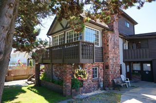 "Photo 2: 324 BOYNE Street in New Westminster: Queensborough House for sale in ""Queensborough"" : MLS®# V1075040"