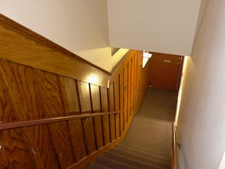 Photo 11: 2204 MACDONALD ST in Vancouver: Kitsilano Home for sale (Vancouver West)  : MLS®# V1089548