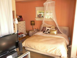 Photo 14: 2204 MACDONALD ST in Vancouver: Kitsilano Home for sale (Vancouver West)  : MLS®# V1089548