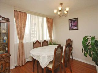 Photo 3: 1606 2060 BELLWOOD Avenue in BURNABY: Brentwood Park Condo for sale (Burnaby North)  : MLS®# V1066530