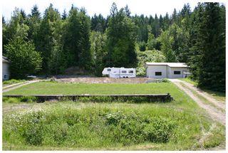 Photo 5: 3496 Eagle Bay Road: Eagle Bay Vacant Land for sale (Shuswap Lake)  : MLS®# 10101761