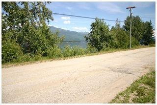 Photo 8: 3496 Eagle Bay Road: Eagle Bay Vacant Land for sale (Shuswap Lake)  : MLS®# 10101761