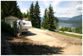 Photo 19: 3496 Eagle Bay Road: Eagle Bay Vacant Land for sale (Shuswap Lake)  : MLS®# 10101761