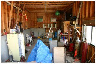 Photo 23: 3496 Eagle Bay Road: Eagle Bay Vacant Land for sale (Shuswap Lake)  : MLS®# 10101761