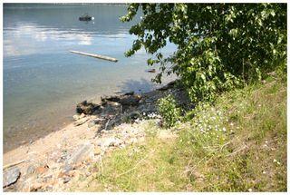 Photo 12: 3496 Eagle Bay Road: Eagle Bay Vacant Land for sale (Shuswap Lake)  : MLS®# 10101761