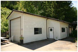 Photo 20: 3496 Eagle Bay Road: Eagle Bay Vacant Land for sale (Shuswap Lake)  : MLS®# 10101761