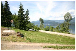 Photo 7: 3496 Eagle Bay Road: Eagle Bay Vacant Land for sale (Shuswap Lake)  : MLS®# 10101761