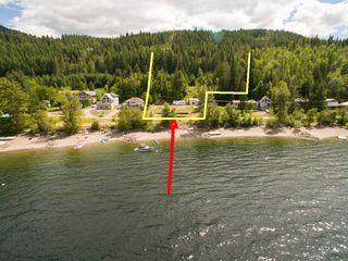 Photo 31: 3496 Eagle Bay Road: Eagle Bay Vacant Land for sale (Shuswap Lake)  : MLS®# 10101761