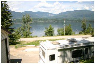 Photo 26: 3496 Eagle Bay Road: Eagle Bay Vacant Land for sale (Shuswap Lake)  : MLS®# 10101761