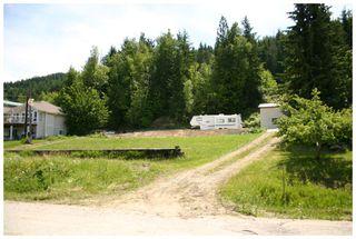 Photo 4: 3496 Eagle Bay Road: Eagle Bay Vacant Land for sale (Shuswap Lake)  : MLS®# 10101761