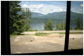 Photo 21: 3496 Eagle Bay Road: Eagle Bay Vacant Land for sale (Shuswap Lake)  : MLS®# 10101761