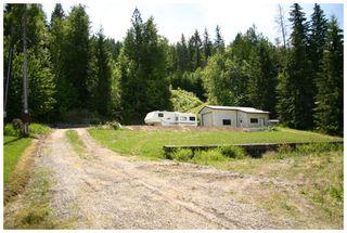 Photo 3: 3496 Eagle Bay Road: Eagle Bay Vacant Land for sale (Shuswap Lake)  : MLS®# 10101761