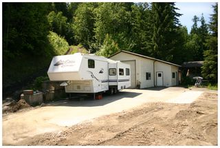 Photo 18: 3496 Eagle Bay Road: Eagle Bay Vacant Land for sale (Shuswap Lake)  : MLS®# 10101761