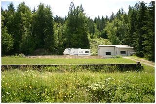Photo 6: 3496 Eagle Bay Road: Eagle Bay Vacant Land for sale (Shuswap Lake)  : MLS®# 10101761