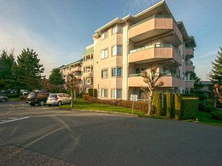 Photo 14: # 136 33173 OLD YALE RD in Abbotsford: Central Abbotsford Condo for sale : MLS®# F1434259