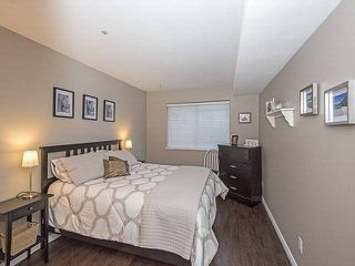 Photo 5: # 136 33173 OLD YALE RD in Abbotsford: Central Abbotsford Condo for sale : MLS®# F1434259