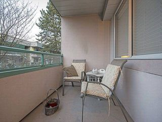 Photo 10: # 136 33173 OLD YALE RD in Abbotsford: Central Abbotsford Condo for sale : MLS®# F1434259