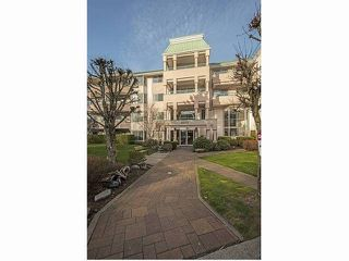 Photo 12: # 136 33173 OLD YALE RD in Abbotsford: Central Abbotsford Condo for sale : MLS®# F1434259