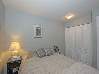 Photo 8: # 136 33173 OLD YALE RD in Abbotsford: Central Abbotsford Condo for sale : MLS®# F1434259