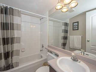 Photo 7: # 136 33173 OLD YALE RD in Abbotsford: Central Abbotsford Condo for sale : MLS®# F1434259
