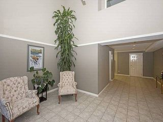 Photo 13: # 136 33173 OLD YALE RD in Abbotsford: Central Abbotsford Condo for sale : MLS®# F1434259