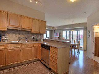 Photo 8: 10319 111 ST in : Zone 12 Condo for sale (Edmonton)  : MLS®# E3426251