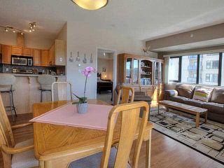 Photo 3: 10319 111 ST in : Zone 12 Condo for sale (Edmonton)  : MLS®# E3426251