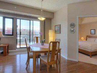 Photo 7: 10319 111 ST in : Zone 12 Condo for sale (Edmonton)  : MLS®# E3426251