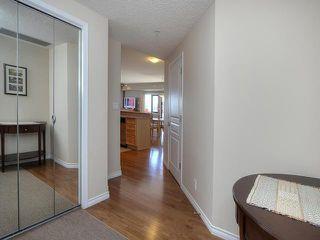 Photo 18: 10319 111 ST in : Zone 12 Condo for sale (Edmonton)  : MLS®# E3426251