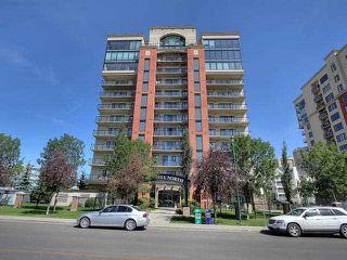 Photo 1: 10319 111 ST in : Zone 12 Condo for sale (Edmonton)  : MLS®# E3426251