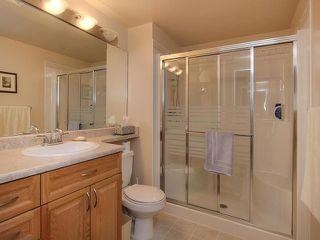 Photo 12: 10319 111 ST in : Zone 12 Condo for sale (Edmonton)  : MLS®# E3426251