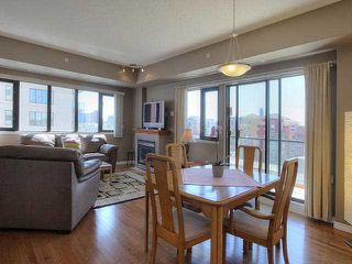 Photo 2: 10319 111 ST in : Zone 12 Condo for sale (Edmonton)  : MLS®# E3426251