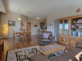 Photo 4: 10319 111 ST in : Zone 12 Condo for sale (Edmonton)  : MLS®# E3426251